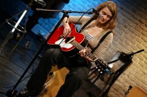 Lucie Mackert, #evening_hero_1, #open 10