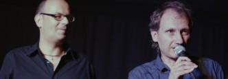 alex sebastian & the rol bei den #open 15