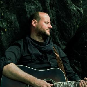 Christoph Everke