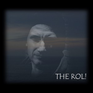 The Rol CD