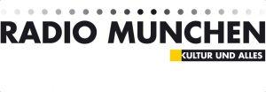 Artikelbild Radio München
